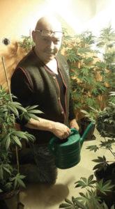 willi-pflegt-die-pflanzen