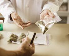 Mehrdeutige Legalisierung
