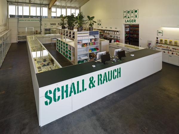 schall-rauch-salzburg-02