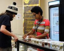 UK: British Medical Journal fordert die Legalisierung von Drogen