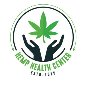 Hemp Health Center