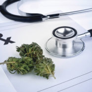 Kommt Cannabis nun endlich in die Apotheke?