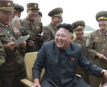 Kein legales Gras für Kim?