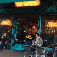 Niederlande machen Schluss mit der Heuchelei und beschließen komplette Legalisierung von Cannabis