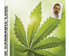 Anti-Cannabis-Propaganda