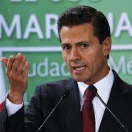 Mexiko lässt therapeutisches Cannabis zu