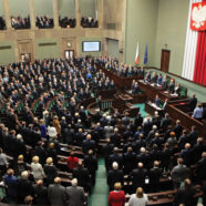 Polnisches Parlament genehmigt therapeutisches Cannabis