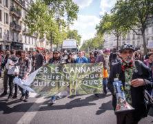 Frankreich entkriminalisiert