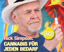 Medijuana 4/2017