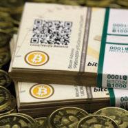 Online-Drogenmarkt ist sicherer?