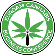 EuroAmCBC – EuroAmerican Cannabis Business Conference