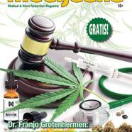 Medijuana 5/2017