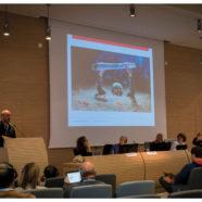 Bewusstsein und Therapie in Italien