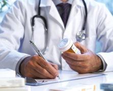 In Litauen wird nicht nur Cannabis medizinisch