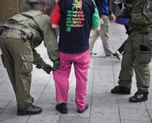 Medizinalhanf in Deutschland schlug ein wie eine Bombe