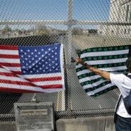 Todesstrafe für Cannabis in den USA?