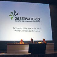Medizinisches Cannabis in Spanien