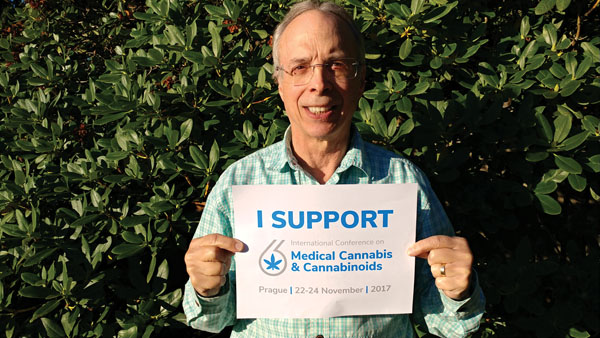 Cannabisdosierung für medizinische Zwecke: Ansicht eines Experten