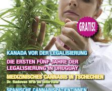 Medijuana 3/2018