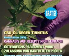Medijuana 4/2018