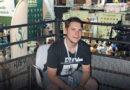 Es ist nicht einfach, sich in Deutschland Cannabis verschreiben zu lassen