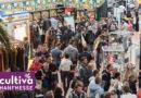 Die treibende Kraft hinter der Cultiva-Hanfmesse