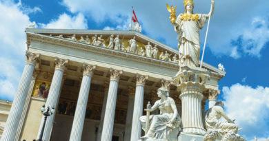 Österreich bastelt neue Cannabisregelungen