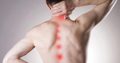 Erste Studie zu sicherer Dosis von CBD bei Schmerzen