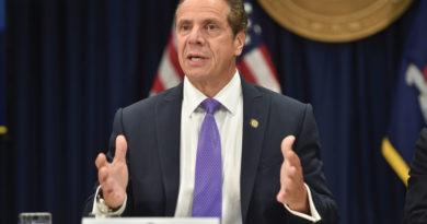 new york legalisierung