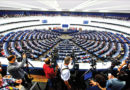 Europaparlament befürwortet medizinisches Cannabis