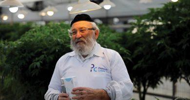 Sind Cannabisinhalatoren die Zukunft?