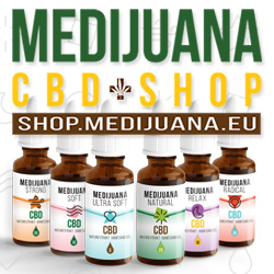 Medijuana-CBD-shop side
