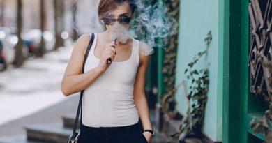Tödlicher Dampf