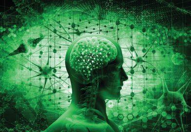 Bildgebende Verfahren bestätigen die antipsychotische Wirkung von CBD