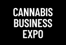 Cannabis Business Expo, 11. – 12. September in Zürich