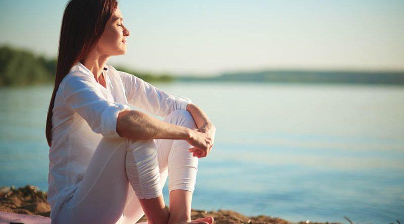 Was steckt hinter den schlechten Gewohnheiten?