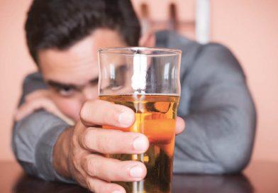 Rette deine Leber und senke deinen Alkoholverbrauch mit CBD!